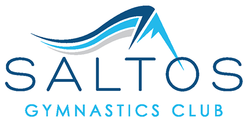 Saltos Gymnastics Club powered by Uplifter